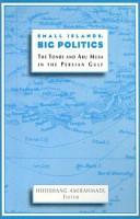 Small Islands, Big Politics