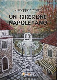 Un Cicerone napoletano