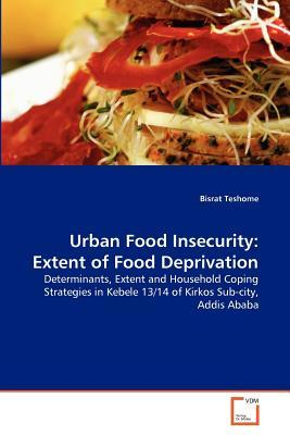 Urban Food Insecurity