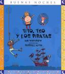 Tito, Teo y los Pira...