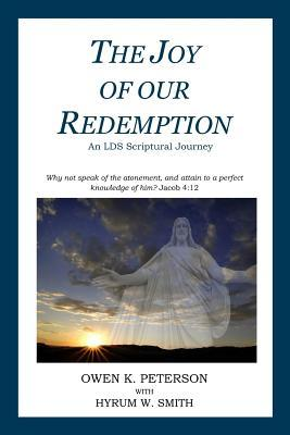 The Joy of Our Redemption