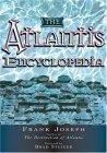 The Atlantis Encyclo...