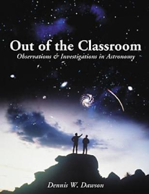 Out of the Classroom