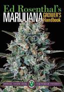 Marijuana Grower's H...