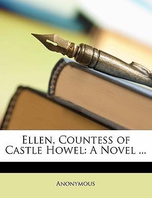 Ellen, Countess of Castle Howel