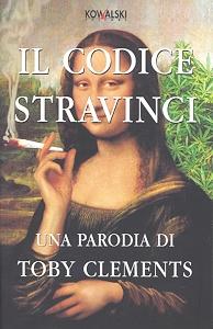 Il codice Stravinci
