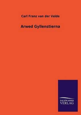 Arwed Gyllenstierna