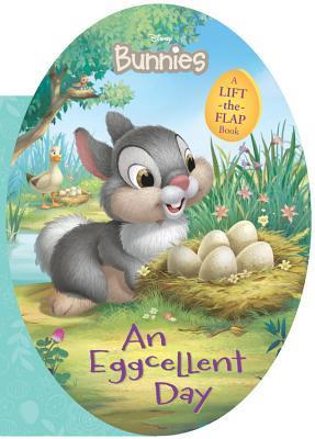 An Eggcellent Day