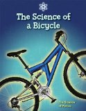 The Science of a Bicycle