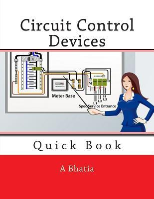 Circuit Control Devi...