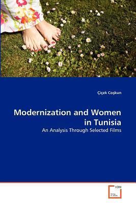 Modernization and Women in Tunisia