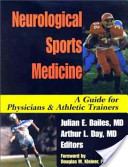 Neurological Sports Medicine