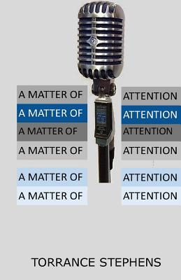 A Matter of Attention