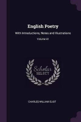 English Poetry