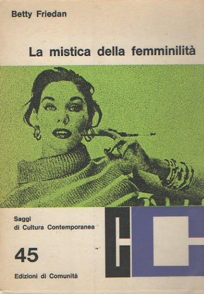 La mistica della fem...