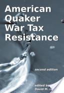 American Quaker War Tax Resistance