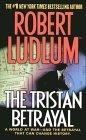 The Tristan Betrayal