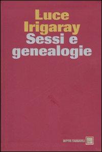 Sessi e genealogie