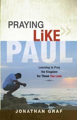 Praying Like Paul