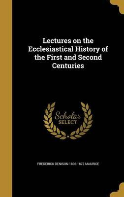 Lectures on the Eccl...