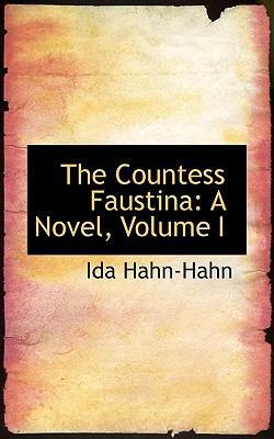 The Countess Faustina
