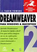 Dreamweaver 2 para Windows e Macintosh