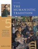 The Humanistic Tradition, Book 5