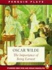 The Importance of Being Earnest: Unabridged