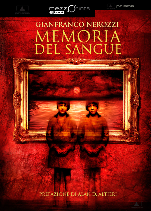 Memoria del sangue