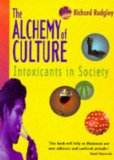The Alchemy of Cultu...