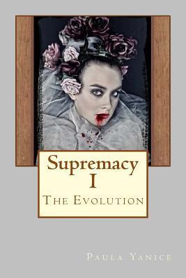 Supremacy I