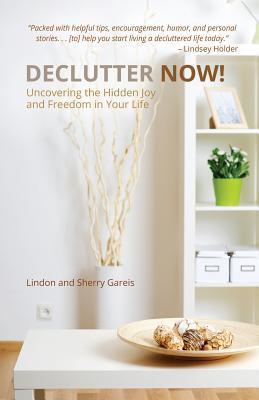 Declutter Now!