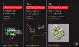 The Chlamydomonas Sourcebook: v. 1-3