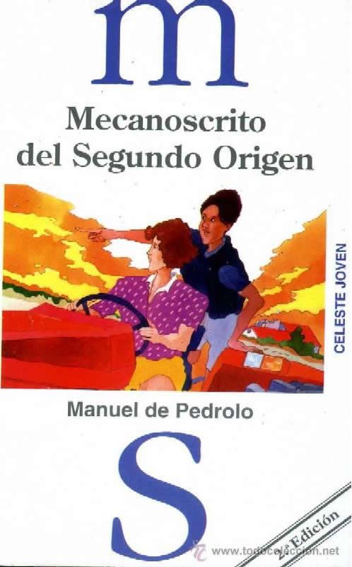 MECANOSCRITO DEL SEG...