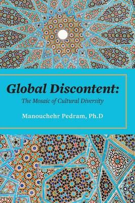 Global Discontent