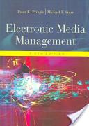 Electronic Media Man...
