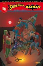 Superman & Batman - Hors série n. 02