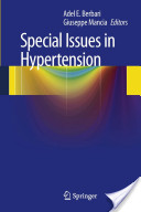 Special Issues in Hypertension