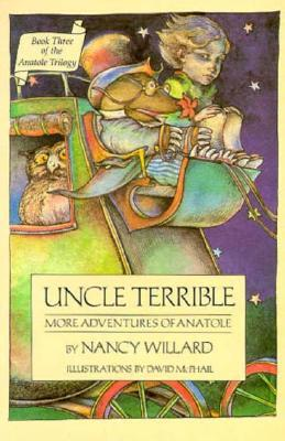Uncle Terrible