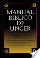 Manual Bíblico de U...