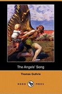 The Angels' Song (Dodo Press)