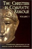The Christian in Complete Armour, Vol. 3