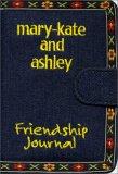 MK&A Friendship Jour...
