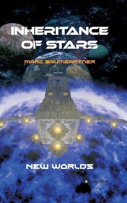 Inheritance of Stars