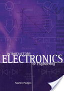 Introductory Electronics for Engineering