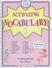 Activating Vocabular...