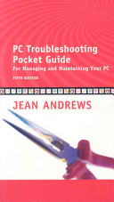 PC Troubleshooting P...