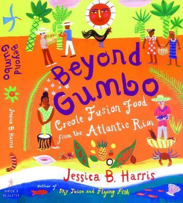 Beyond Gumbo