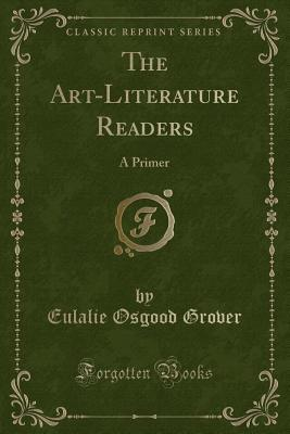 The Art-Literature Readers