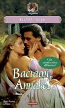 Baciami, Annabel